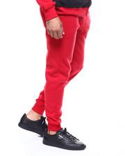 Jeans & Pants - PRIME SWEATPANT-2251717