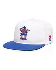 DGK - Game Killers Snapback Hat-2249883