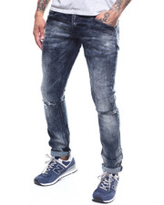 Buyers Picks - Indigo Tint Jean-2252714