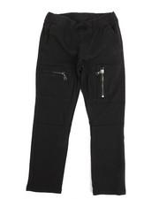 Phat Farm - Stretch Twill Zip Pocket Pants (4-7)-2251305