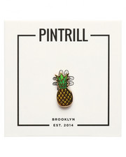 Jewelry & Watches - Pineapple Pin-2252538