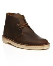 Clarks - Desert Boots-2252908