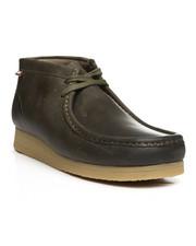 Clarks - Stinson Hi Boots-2252878
