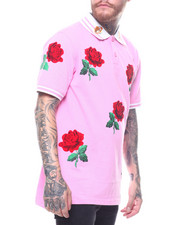 Buyers Picks - Rose Polo-2253222