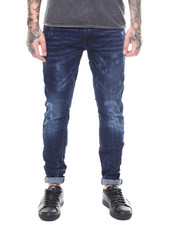 Buyers Picks - Broken In Indigo Jean-2252707