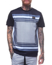 Eternity BC / AD - Square Tee-2252942