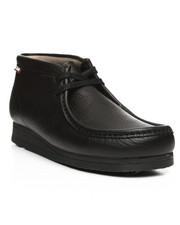 Clarks - Stinson Hi Boots-2252890