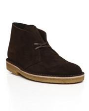 Boots - Desert Boots-2252919