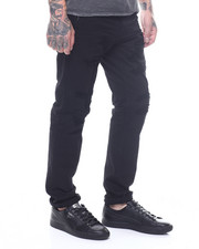 Pants - Distressed Twill Pant-2251848