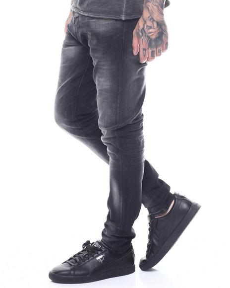 Jordan Craig - Sean Skinny Fit Worn Jean