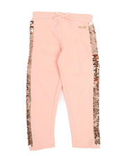 Girls - Flip Sequin Joggers (4-6X)-2251324