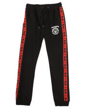 Parish - Parish Sweatpants w/Taping (8-20)-2251492