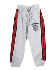 Parish - Parish Sweatpants w/Taping (2T-4T)-2251571