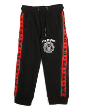 Parish - Parish Sweatpants w/Taping (2T-4T)-2251465