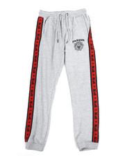 Parish - Parish Sweatpants w/Taping (8-20)-2251514