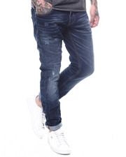 Buyers Picks - Indigo Worn Jean-2252634