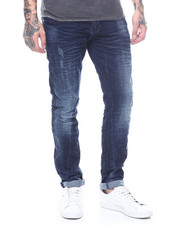 Buyers Picks - Blast Wash Indigo Jean-2252646