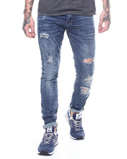 Buyers Picks - Classic Vintage Skinny Fit Jean-2252749