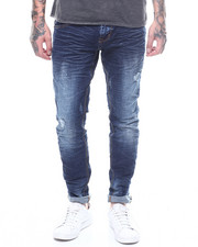 Buyers Picks - 5-year Worn Indigo Jean-2252613