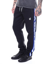 Rocawear - MONARCHY FLEECE PANT-2253182
