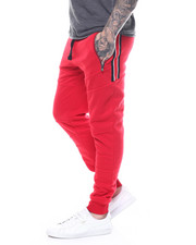 Sweatpants - PROSPECT STRIPE SWEATPANT-2252061
