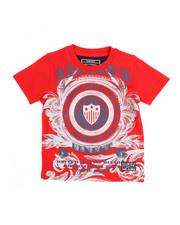 Boys - Graphic Tee (2T-4T)-2251382