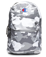 Champion - Supercize Backpack-2252842