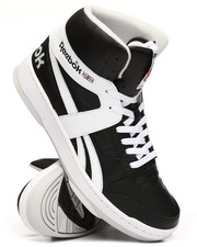 Reebok - BB 5600 Archive Sneakers-2254303