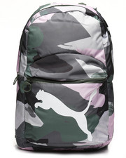 Puma - Puma Essential Backpack-2252844