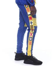 Jeans & Pants - Yacht Club Nylon Jogger-2253336