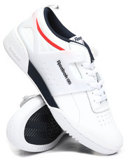 Reebok - Workout Advance Sneakers-2253882
