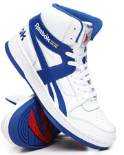 Reebok - BB 5600 Archive Sneakers-2254356