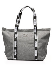 Puma - Mainline Conveyor Tote-2253073
