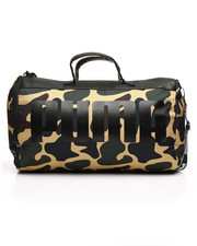 Bags - Archive Duffel-2253282