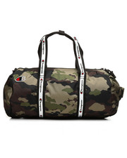 Champion - Champion Duffle Bag-2252843