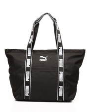 Puma - Mainline Conveyor Tote-2253216