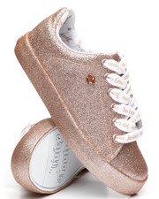 Juicy Couture - Ferndale Sneakers ( 11-5)-2253672
