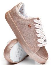 Pre-School (4 yrs+) - Ferndale Sneakers ( 11-5)-2253672