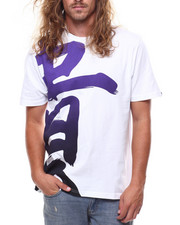LRG - Honor Kanji Knit-2253919
