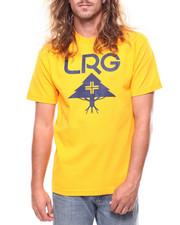 LRG - Classic Stack Tee-2253850