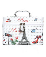 Bags - Cosmetic Case-2252824