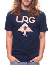 LRG - Neon Sign Tee-2253942
