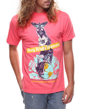 LRG - STAY HIGH FOREVER TEE-2254413
