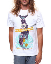 LRG - STAY HIGH FOREVER TEE-2254493