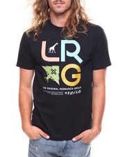 LRG - Research Icon Tee-2254451