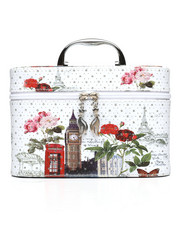 Bags - Cosmetic Case-2252839