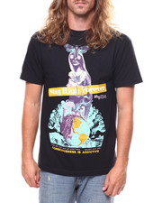 LRG - STAY HIGH FOREVER TEE-2254391