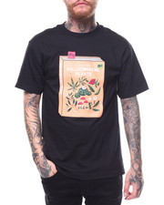LRG - The Good Box Tee-2254267
