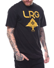 LRG - Classic Stack Tee-2254297