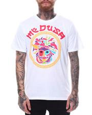 Shirts - Medusa Tee-2254829